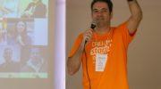 Startup Weekend RJ na Wework Carioca  Copy