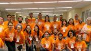 Startup Weekend RJ na Wework Carioca  Copy 1