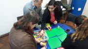 WORKSHOP ÁGIL COM FRAMEWORK SCRUM 31