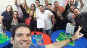 WORKSHOP ÁGIL COM FRAMEWORK SCRUM 36