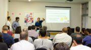 1º Agile Talks no Rio de Janeiro 2