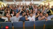 1º Agile Talks no Rio de Janeiro 7