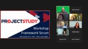 Framework Scrum (Online_ao_Vivo) 1