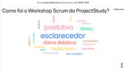 Framework Scrum (Online_ao_Vivo) 4