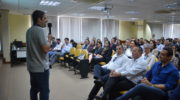 Workshop Framework Scrum em Vitória-ES  Copy 1