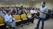 Workshop Framework Scrum em Vitória-ES  Copy 3