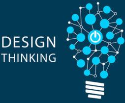 Design Thinking: Inovação com foco em pessoas
