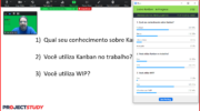 Kanban  Copy